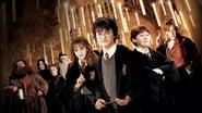 Harry Potter et la Chambre des secrets images