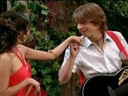 Zack y Cody: Gemelos en acción 1x14