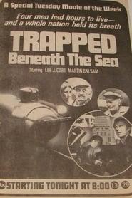 Trapped Beneath the Sea (1974)