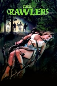 The Crawlers (1991)