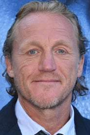 Jerome Flynn - Regarder Film en Streaming Gratuit