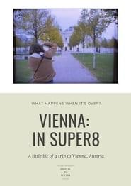Vienna: Super8