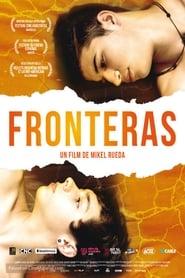 Fronteras movie