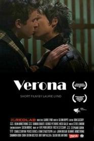 Verona -  - Azwaad Movie Database