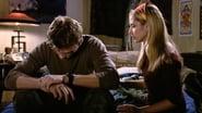Buffy the Vampire Slayer Season 4 Episode 14 : Goodbye Iowa