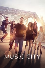 Music City en streaming