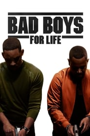 Imagen Bad Boys 3 for Life