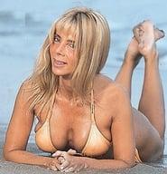 Adriana Brodsky