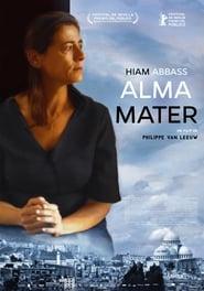 Alma Mater (2017) online