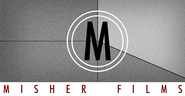 Misher Films