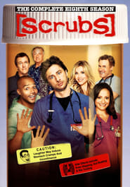 Scrubs Season 8 Episode 5