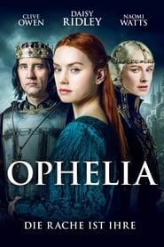 Ophelia [2018]