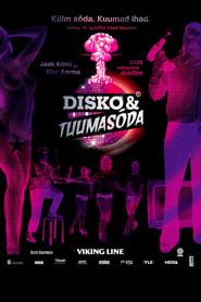 Disko ja tuumasõda 2009