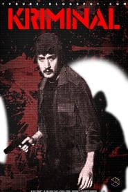 Watch Kriminal (1984)