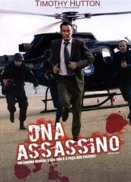 DNA Assassino