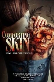 Comforting Skin (2011)