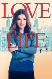 Voir Serie Love Life streaming