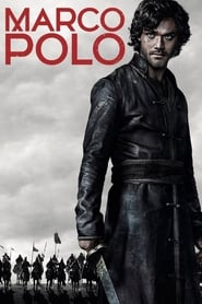 Marco Polo serial online