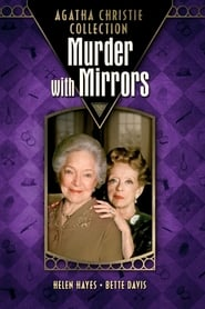 Murder with Mirrors (1985)