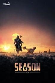 The Mandalorian - Season 1 Episode 5 : Chapter 5: The Gunslinger