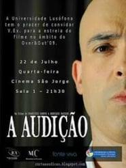 A Audição 2009