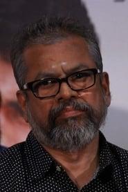 Aravindaraj R