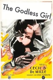 The Godless Girl