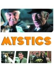 Mystics (2003)