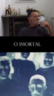 O Imortal (2019)