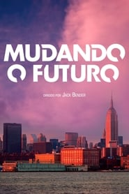 Mudando o Futuro