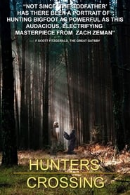 Hunters' Crossing (2017)