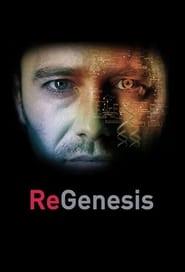 مشاهدة مسلسل ReGenesis مترجم أون لاين بجودة عالية