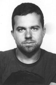 Yann Gonzalez
