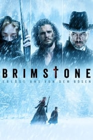 Brimstone [2016]