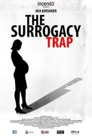 The Surrogacy Trap
