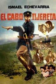 El cabo Tijereta 1973