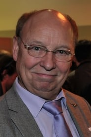 Hans-Joachim Heist