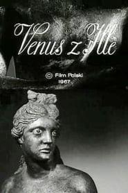 Wenus z Ille 1969