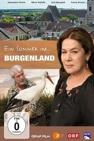 Ein Sommer im Burgenland (2015) Online Cały Film CDA Zalukaj