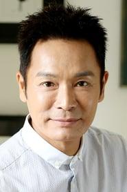 Roger Kwok Chun-On