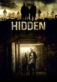 Hidden – Die Angst holt dich ein [2015]