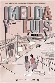 Imelda y Luis