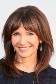 Image Mary Steenburgen