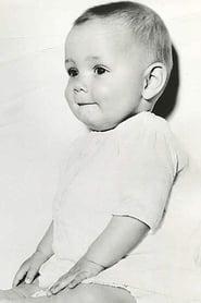 Baby LeRoy