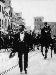 فيلم Blumenkorso 1914 1914 مترجم أون لاين بجودة عالية