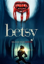 Watch Betsy on Showbox Online
