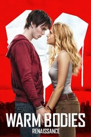 Warm Bodies en streaming