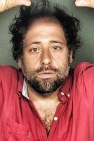 Sebastián Mogordoy