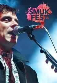 De Eneste To - Live fra SmukFest 2016 2016