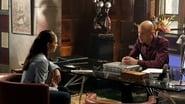 Smallville 3x10
